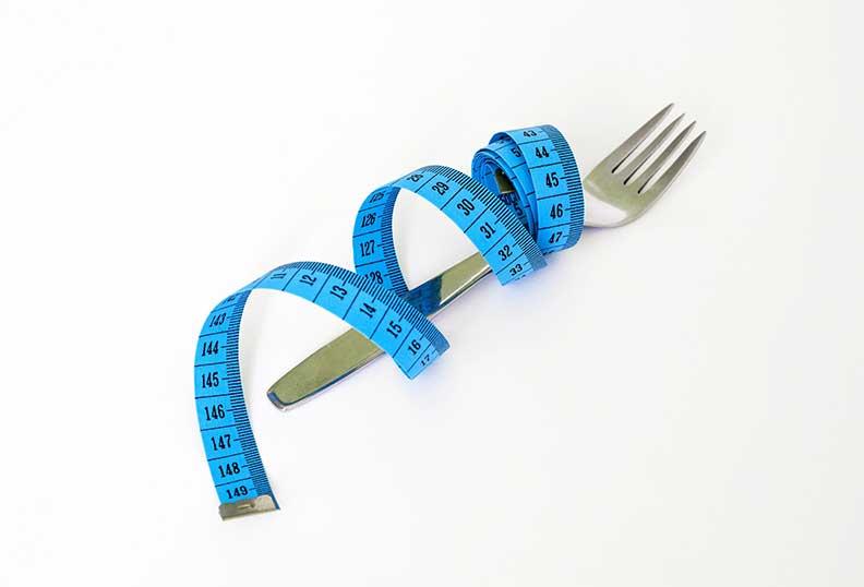 Comparaison des meilleurs régimes pour perdre du poids