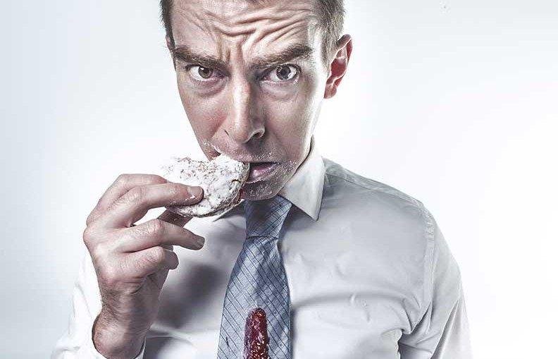 7 mauvaises habitudes à changer facilement pour améliorer grandement votre santé