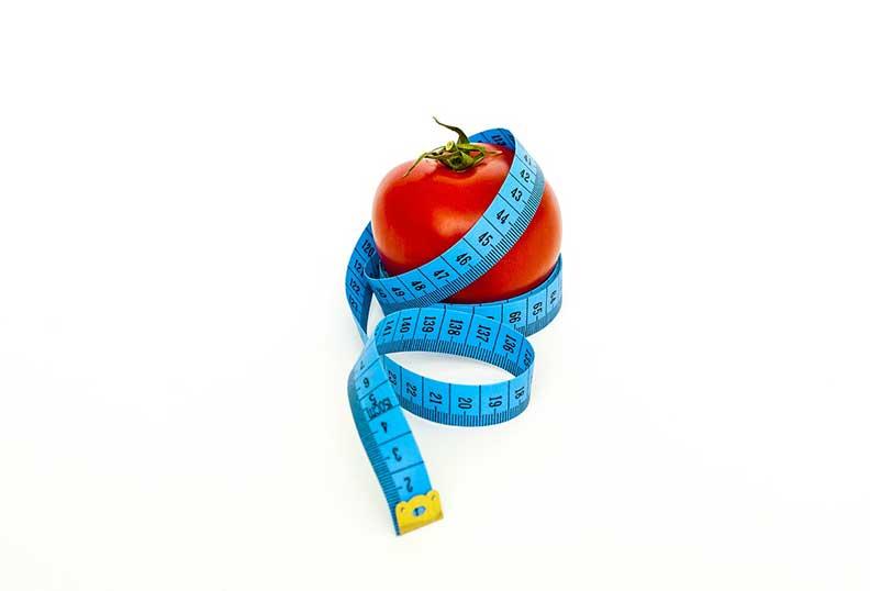 Graisses saturées et calories