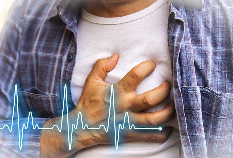 Coca Cola Zero augmente le risque de maladie cardiaque