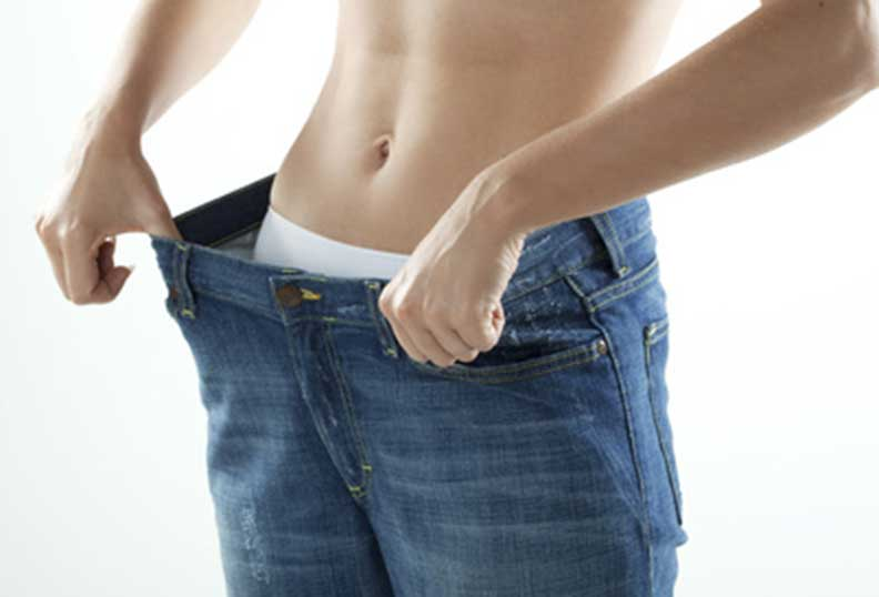 10 aliments qui font maigrir sans gluten nutrition saine. Black Bedroom Furniture Sets. Home Design Ideas
