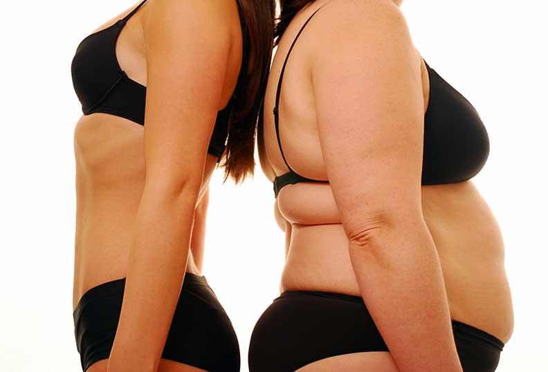 Conseils pour devenir un brûleur de graisse